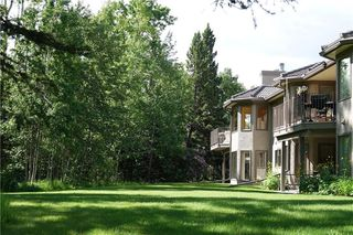 Photo 26: 104 Sunset Way: Priddis Greens Semi Detached for sale : MLS®# C4303646