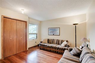 Photo 16: 104 Sunset Way: Priddis Greens Semi Detached for sale : MLS®# C4303646