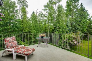 Photo 13: 104 Sunset Way: Priddis Greens Semi Detached for sale : MLS®# C4303646