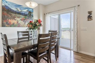 Photo 10: 617 HILLCREST Road SW: Airdrie Row/Townhouse for sale : MLS®# C4306050