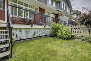 "Photo 17: 67 19455 65 Avenue in Surrey: Clayton Townhouse for sale in ""Two Blue"" (Cloverdale)  : MLS®# R2474171"