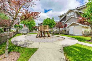 "Photo 32: 67 19455 65 Avenue in Surrey: Clayton Townhouse for sale in ""Two Blue"" (Cloverdale)  : MLS®# R2474171"
