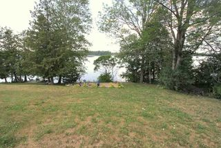 Photo 6: 47 North Taylor Road in Kawartha Lakes: Rural Eldon Property for sale : MLS®# X4825926