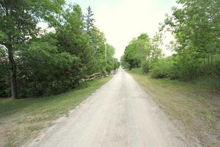 Photo 4: 47 North Taylor Road in Kawartha Lakes: Rural Eldon Property for sale : MLS®# X4825926