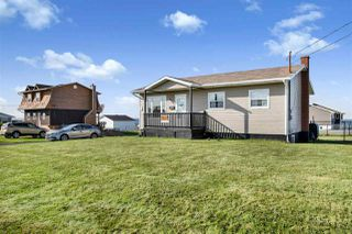 Main Photo: 3091 Hinchey Avenue in New Waterford: 204-New Waterford Residential for sale (Cape Breton)  : MLS®# 202013066