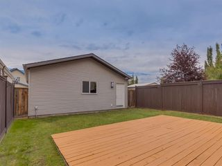 Photo 32: 300 CRAMOND Close SE in Calgary: Cranston Detached for sale : MLS®# A1013818