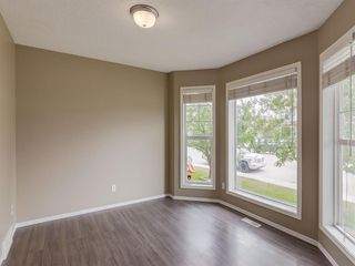 Photo 2: 300 CRAMOND Close SE in Calgary: Cranston Detached for sale : MLS®# A1013818