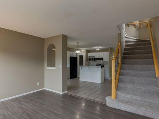 Photo 12: 300 CRAMOND Close SE in Calgary: Cranston Detached for sale : MLS®# A1013818