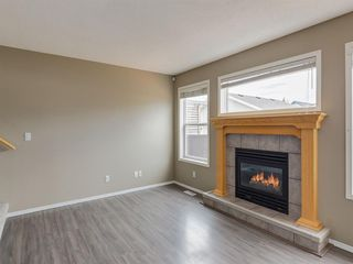 Photo 14: 300 CRAMOND Close SE in Calgary: Cranston Detached for sale : MLS®# A1013818