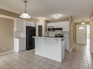 Photo 9: 300 CRAMOND Close SE in Calgary: Cranston Detached for sale : MLS®# A1013818