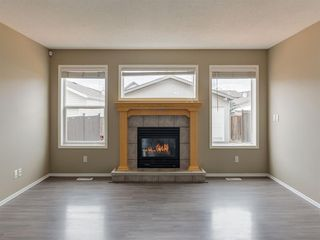 Photo 13: 300 CRAMOND Close SE in Calgary: Cranston Detached for sale : MLS®# A1013818