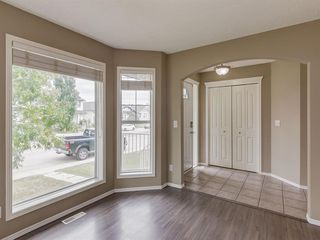 Photo 3: 300 CRAMOND Close SE in Calgary: Cranston Detached for sale : MLS®# A1013818