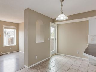 Photo 11: 300 CRAMOND Close SE in Calgary: Cranston Detached for sale : MLS®# A1013818