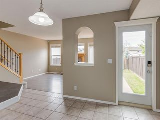 Photo 10: 300 CRAMOND Close SE in Calgary: Cranston Detached for sale : MLS®# A1013818