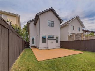 Photo 33: 300 CRAMOND Close SE in Calgary: Cranston Detached for sale : MLS®# A1013818