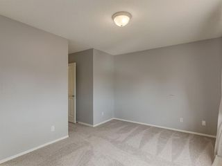 Photo 17: 300 CRAMOND Close SE in Calgary: Cranston Detached for sale : MLS®# A1013818