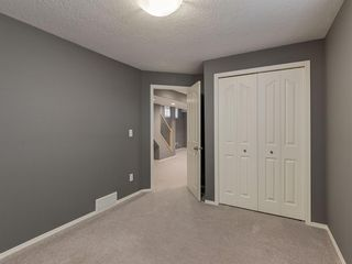 Photo 29: 300 CRAMOND Close SE in Calgary: Cranston Detached for sale : MLS®# A1013818