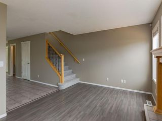 Photo 15: 300 CRAMOND Close SE in Calgary: Cranston Detached for sale : MLS®# A1013818
