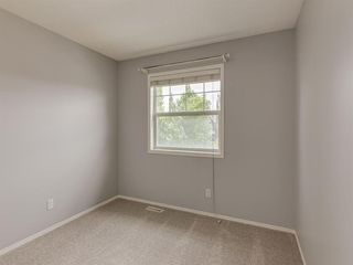Photo 20: 300 CRAMOND Close SE in Calgary: Cranston Detached for sale : MLS®# A1013818