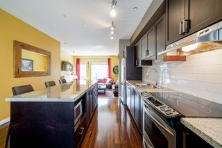 """Photo 12: 713 PREMIER Street in North Vancouver: Lynnmour Townhouse for sale in """"Wedgewood by Polygon"""" : MLS®# R2478446"""