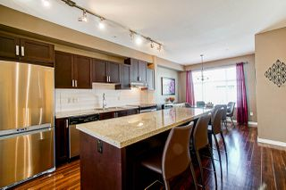 """Photo 10: 713 PREMIER Street in North Vancouver: Lynnmour Townhouse for sale in """"Wedgewood by Polygon"""" : MLS®# R2478446"""