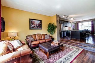 """Photo 4: 713 PREMIER Street in North Vancouver: Lynnmour Townhouse for sale in """"Wedgewood by Polygon"""" : MLS®# R2478446"""