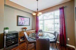 """Photo 15: 713 PREMIER Street in North Vancouver: Lynnmour Townhouse for sale in """"Wedgewood by Polygon"""" : MLS®# R2478446"""