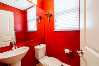 """Photo 16: 713 PREMIER Street in North Vancouver: Lynnmour Townhouse for sale in """"Wedgewood by Polygon"""" : MLS®# R2478446"""
