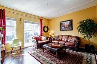"""Photo 3: 713 PREMIER Street in North Vancouver: Lynnmour Townhouse for sale in """"Wedgewood by Polygon"""" : MLS®# R2478446"""