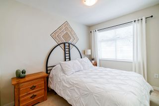 """Photo 23: 713 PREMIER Street in North Vancouver: Lynnmour Townhouse for sale in """"Wedgewood by Polygon"""" : MLS®# R2478446"""