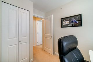 """Photo 27: 713 PREMIER Street in North Vancouver: Lynnmour Townhouse for sale in """"Wedgewood by Polygon"""" : MLS®# R2478446"""