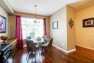 """Photo 14: 713 PREMIER Street in North Vancouver: Lynnmour Townhouse for sale in """"Wedgewood by Polygon"""" : MLS®# R2478446"""