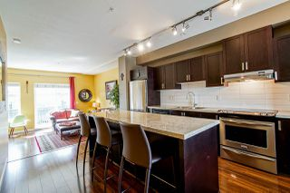 """Photo 11: 713 PREMIER Street in North Vancouver: Lynnmour Townhouse for sale in """"Wedgewood by Polygon"""" : MLS®# R2478446"""