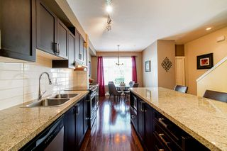 """Photo 7: 713 PREMIER Street in North Vancouver: Lynnmour Townhouse for sale in """"Wedgewood by Polygon"""" : MLS®# R2478446"""
