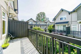 """Photo 30: 713 PREMIER Street in North Vancouver: Lynnmour Townhouse for sale in """"Wedgewood by Polygon"""" : MLS®# R2478446"""