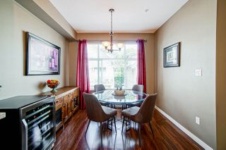 """Photo 13: 713 PREMIER Street in North Vancouver: Lynnmour Townhouse for sale in """"Wedgewood by Polygon"""" : MLS®# R2478446"""