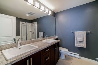 """Photo 22: 713 PREMIER Street in North Vancouver: Lynnmour Townhouse for sale in """"Wedgewood by Polygon"""" : MLS®# R2478446"""