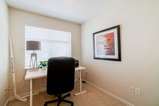"""Photo 25: 713 PREMIER Street in North Vancouver: Lynnmour Townhouse for sale in """"Wedgewood by Polygon"""" : MLS®# R2478446"""