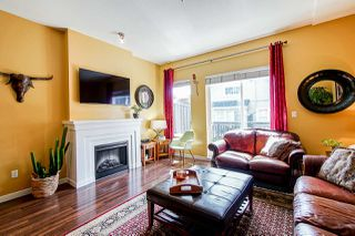 """Photo 6: 713 PREMIER Street in North Vancouver: Lynnmour Townhouse for sale in """"Wedgewood by Polygon"""" : MLS®# R2478446"""