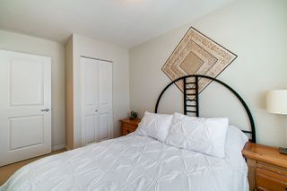"""Photo 24: 713 PREMIER Street in North Vancouver: Lynnmour Townhouse for sale in """"Wedgewood by Polygon"""" : MLS®# R2478446"""