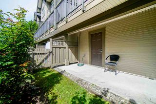 """Photo 33: 713 PREMIER Street in North Vancouver: Lynnmour Townhouse for sale in """"Wedgewood by Polygon"""" : MLS®# R2478446"""