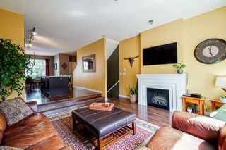 """Photo 5: 713 PREMIER Street in North Vancouver: Lynnmour Townhouse for sale in """"Wedgewood by Polygon"""" : MLS®# R2478446"""