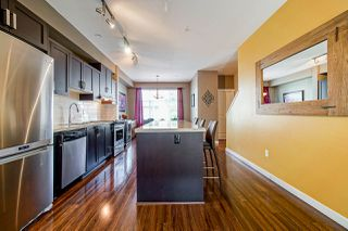 """Photo 9: 713 PREMIER Street in North Vancouver: Lynnmour Townhouse for sale in """"Wedgewood by Polygon"""" : MLS®# R2478446"""
