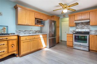 Photo 5: 532 Wilrose Pl in : Du Ladysmith Single Family Detached for sale (Duncan)  : MLS®# 850197