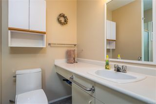 Photo 15: 532 Wilrose Pl in : Du Ladysmith House for sale (Duncan)  : MLS®# 850197