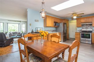Photo 7: 532 Wilrose Pl in : Du Ladysmith Single Family Detached for sale (Duncan)  : MLS®# 850197