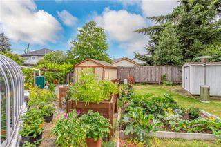 Photo 26: 532 Wilrose Pl in : Du Ladysmith Single Family Detached for sale (Duncan)  : MLS®# 850197