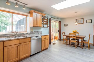 Photo 6: 532 Wilrose Pl in : Du Ladysmith Single Family Detached for sale (Duncan)  : MLS®# 850197