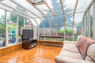 Photo 12: 532 Wilrose Pl in : Du Ladysmith Single Family Detached for sale (Duncan)  : MLS®# 850197