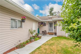 Photo 2: 532 Wilrose Pl in : Du Ladysmith House for sale (Duncan)  : MLS®# 850197